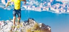 Les parcours permanents de trail, un concept qui décolle