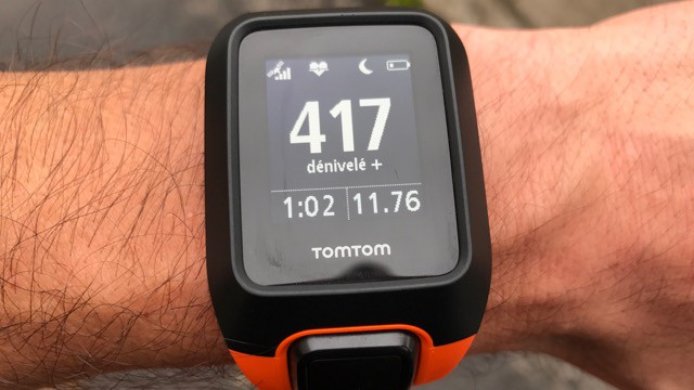 test-tomtom-adventurer-avis - 2