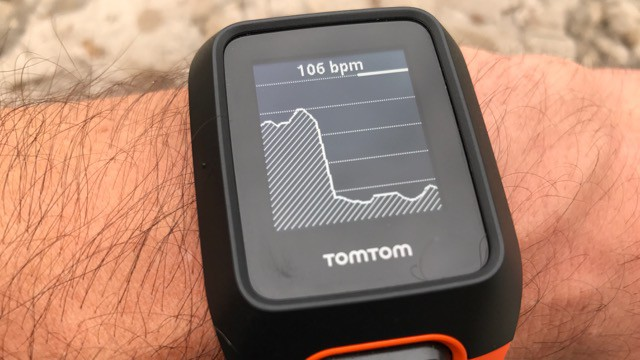 test-tomtom-adventurer-avis - 4
