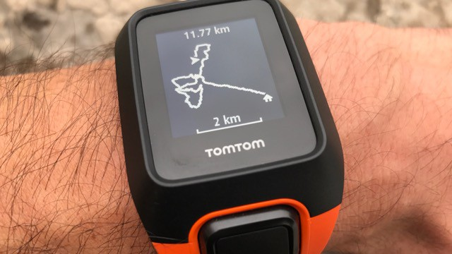 test-tomtom-adventurer-avis - 5