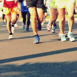 10km dans la tête d'un coureur