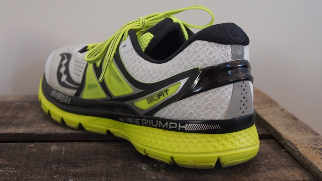 Saucony-Triumph-ISO-3-test-avis - 5
