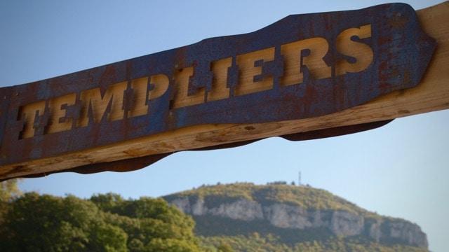 Suspicion-dopage-templiers-2016 - 1
