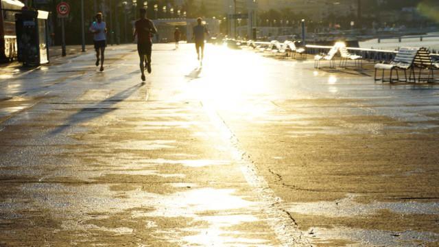 courir-promenade-des-anglais-nice-apres-attentat - 1