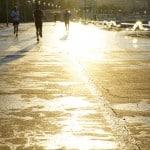 courir-promenade-des-anglais-nice-apres-attentat - 2