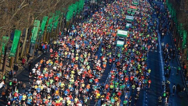 debut-saison-des-marathons - 1