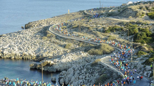 debut-saison-marathons - 1