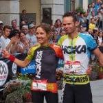 ecart-hommes-femmes-ultra-trail - 1