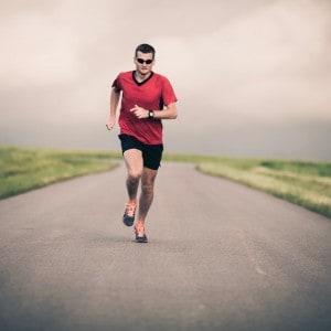 L'indispensable sortie longue en course à pied