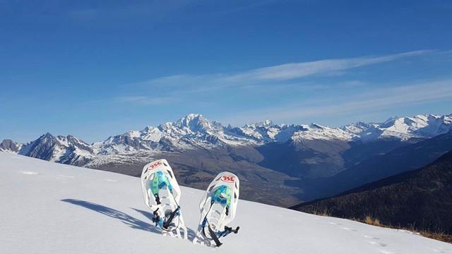stephane-ricard-chapion-du-monde-course-raquettes-neige - 3