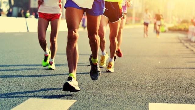 êtes-vous-prêt-pour-le-marathon - 1