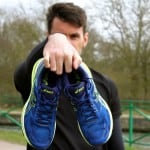 Asics Gel Nimbus 19 : le test