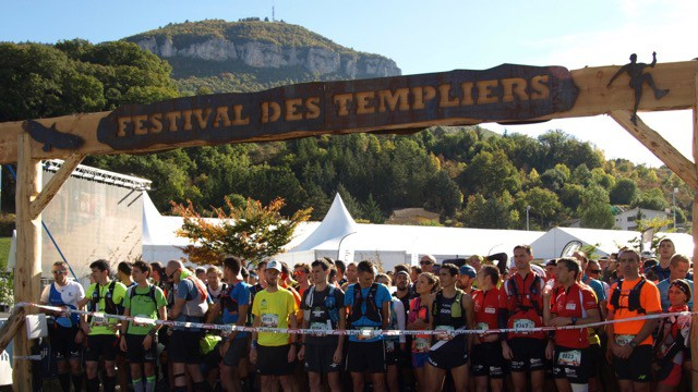 comment-organiser-course-a-pied-running-trail - 1