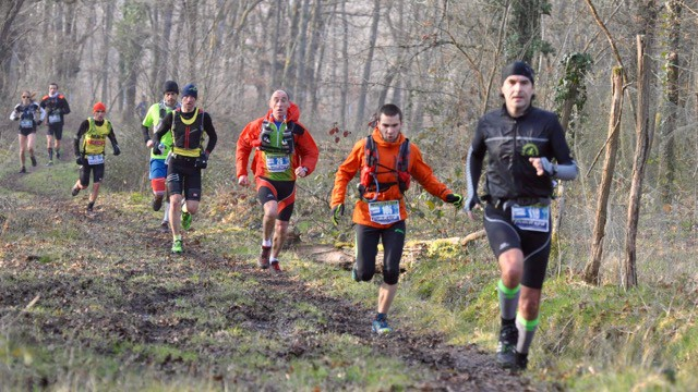 comment-organiser-course-running-trail - 1
