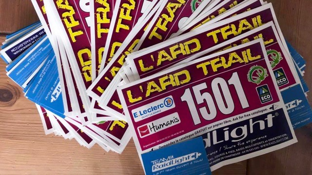comment-organiser-course-running-trail - 2