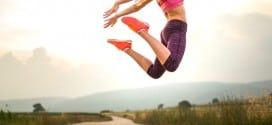 Les bienfaits du running sur la santé