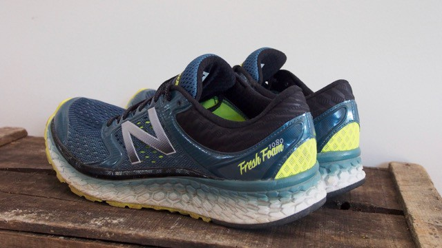 new-balance-fresh-foam-1080-V7-test-avis - 2