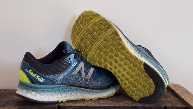 new-balance-fresh-foam-1080-V7-test-avis - 5