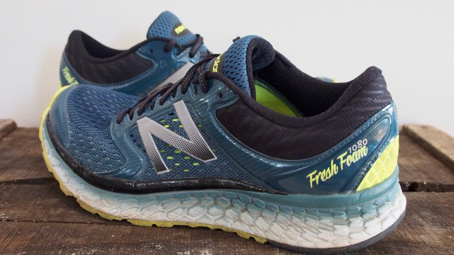 new-balance-fresh-foam-1080-V7-test-avis - 6