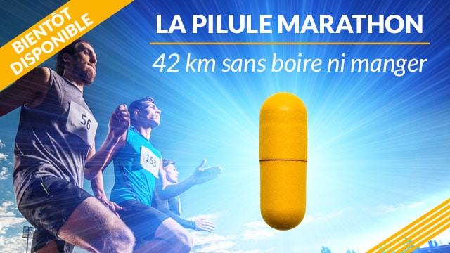 pilule-marathon