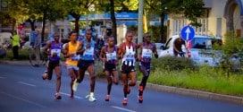 Marathon : A la conquête d'un record de pacotille ?
