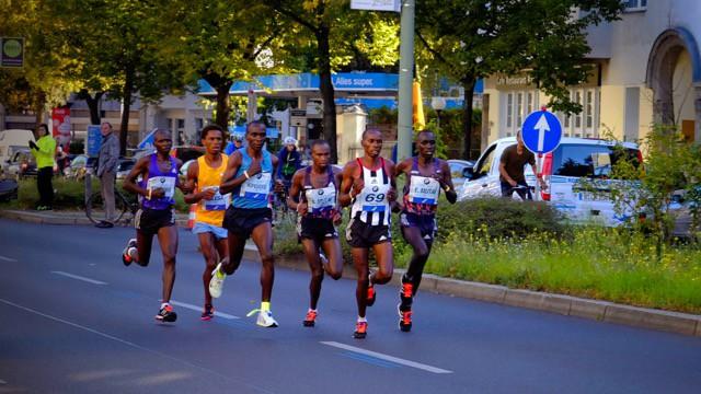 record-monde-marathon-moins-2-heures - 1