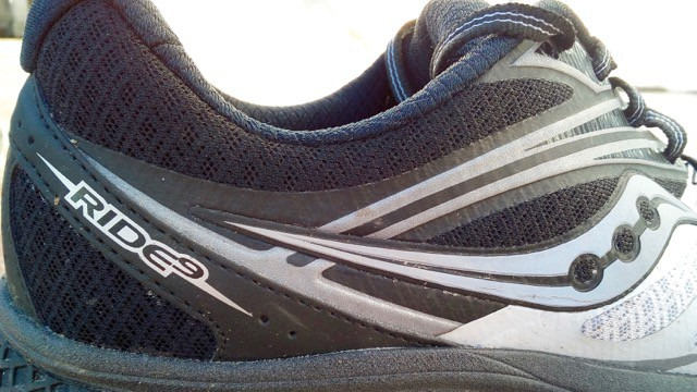 saucony-ride-9-test-avis - 2