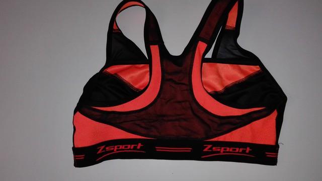 test-brassiere-z-sport - 1