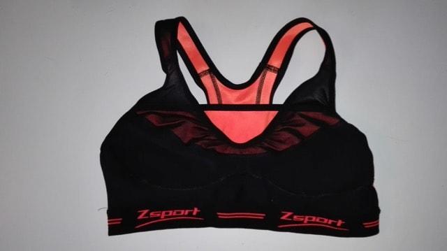 test-brassiere-z-sport - 3