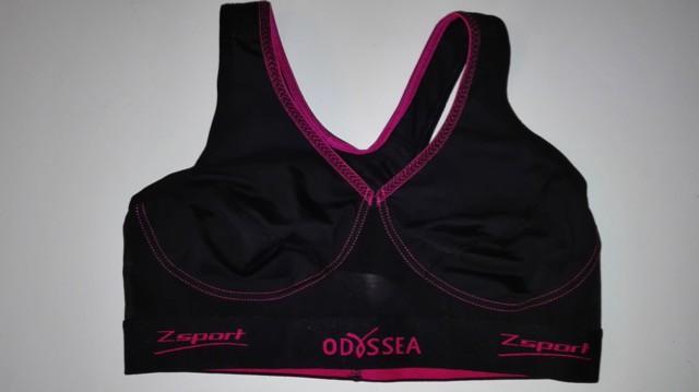 test-brassiere-z-sport - 5