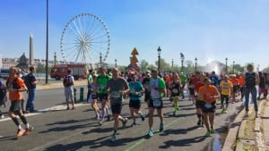 Être marathonien veut-il encore dire quelque chose ?