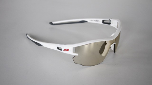 Julbo-Aero-Zebra-Light-test-avis - 3