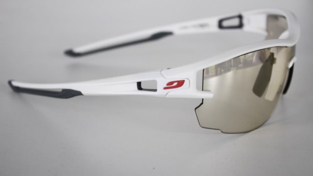 Julbo-Aero-Zebra-Light-test-avis - 4