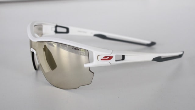 Julbo-Aero-Zebra-Light-test-avis - 6