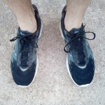 Skechers GO Run 5 test avis - 2