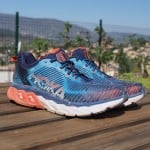 Hoka One One Arahi : le test