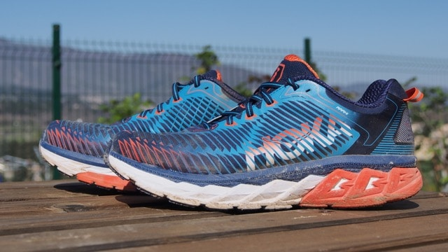 hoka-one-one-arahi-test-avis - 4