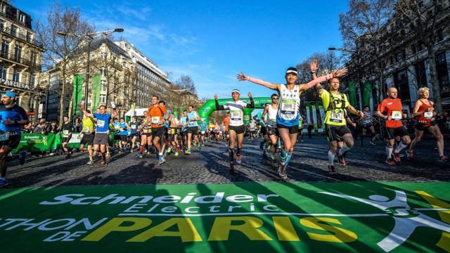 les-chiffres-du-marathon-paris - 1