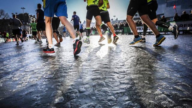 les-chiffres-du-marathon-paris - 2