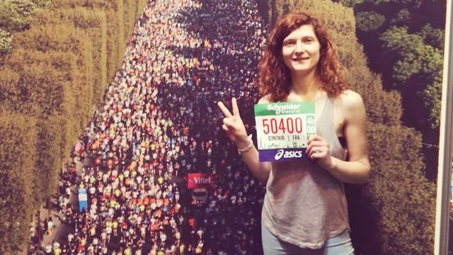 premier-marathon-coureuse-lambda - 1