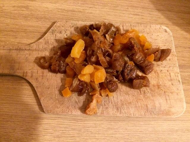 recette-granola-maison - 3