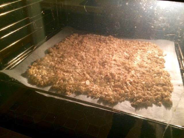 recette-granola-maison - 4