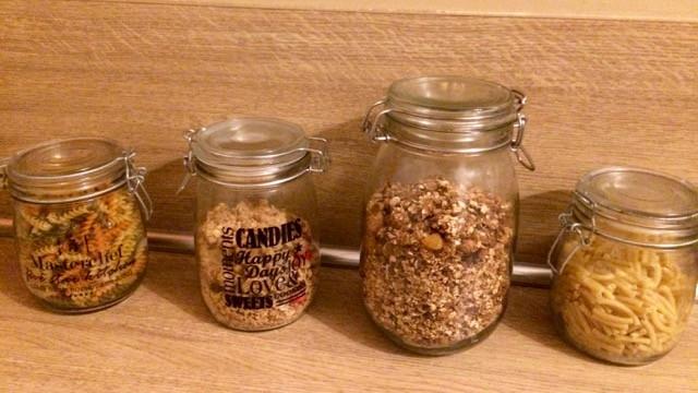 recette-granola-maison - 8