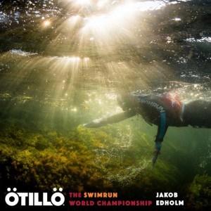 Nager et courir en nature, tout savoir sur le Swimrun
