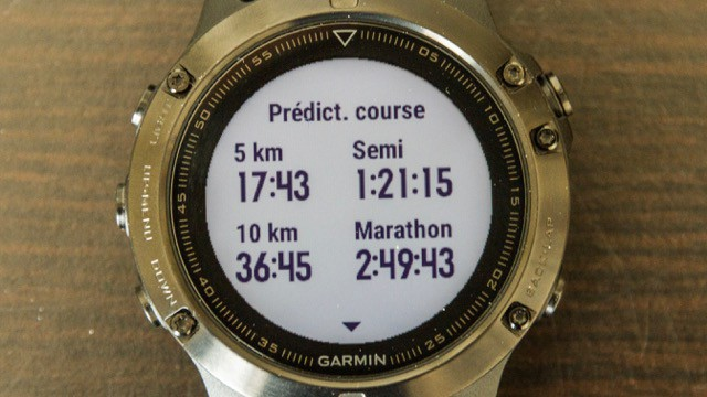 Garmin-fenix5-test - 1