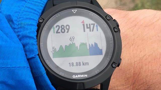 Garmin-fenix5-test - 5