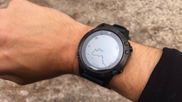 Garmin-fenix5-test-avis - 3 (1)