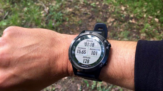 Garmin-fenix5-test-avis - 4 (1)