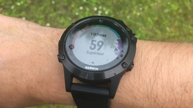 Garmin-fenix5-test-avis - 6 (1)