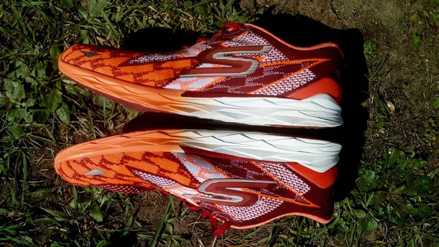 Skechers-Go-Meb-Speed-4-test-avis - 1